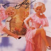 Parton, Dolly: Heartbreaker