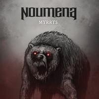 Noumena: Myrrys