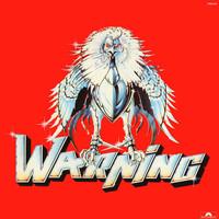 Warning (FRA): Warning