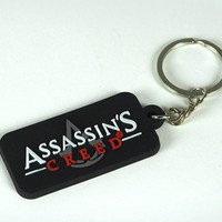 Assassins Creed: Logo