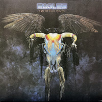 Eagles : One Of These Nights