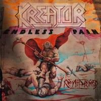 Kreator: Endless Pain
