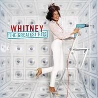 Houston, Whitney: Greatest hits