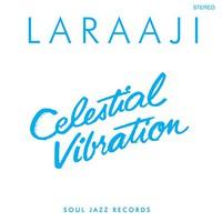 Laraaji: Celestial vibration