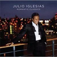 Iglesias, Julio: Romantic classics