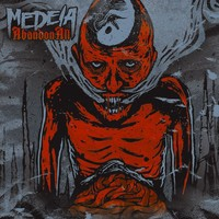 Medeia: Abandon all