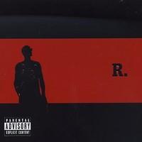 R. Kelly: R.