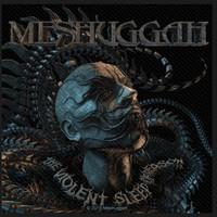 Meshuggah: Head