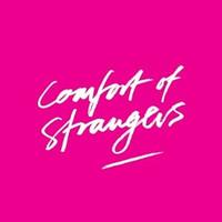 Bastille: Comfort of strangers