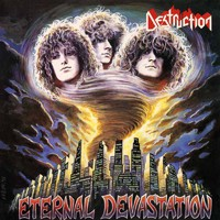 Destruction : Eternal Devastation