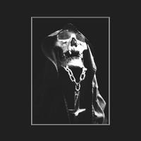 Death Worship: Extermination Mass