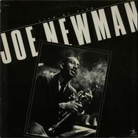 Newman, Joe: Jive At Five