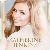 Jenkins, Katherine: Home Sweet Home
