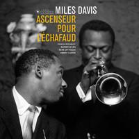 Davis, Miles: Ascenceur pour.. -ltd-