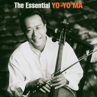 Ma, Yo-Yo: The essential