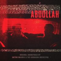 Maiovvi, Anton: Abdullah