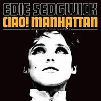 Soundtrack: Ciao manhattan original soundtrack