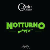 Goblin: Notturno -rsd-