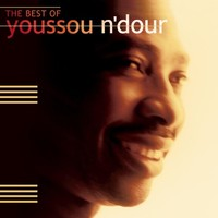 N'Dour, Youssou: 7 Seconds: The Best of Youssou N'Dour