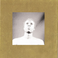 Young Fathers: Only god knows ft. leith congregati
