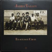 Talley, James: Blackjack Choir