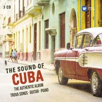 V/A: The Sound of Cuba