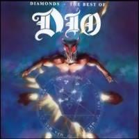 Dio: Diamonds - the best of Dio