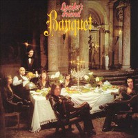 Lucifer's Friend: Banquet