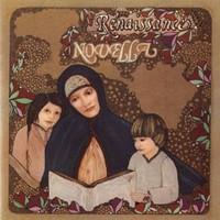 Renaissance: Novella