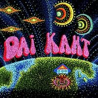 Dai Kaht: Dai Kaht