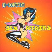 E-rotic: Sex affairs