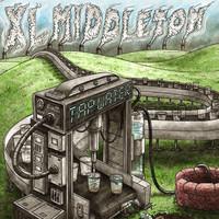 XL Middleton: Tap Water