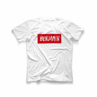 Benjamin: Benjamin