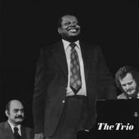 Peterson, Oscar: Trio