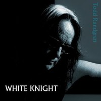Rundgren, Todd: White Knight