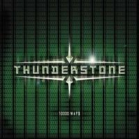 Thunderstone: 10 000 Ways