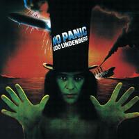 Lindenberg, Udo: No Panic On The Titanic