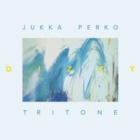 Perko, Jukka: Dizzy