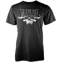 Danzig: Classic logo
