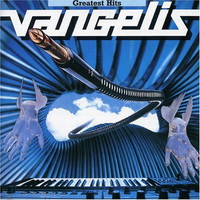 Vangelis: Greatest hits