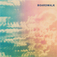 Boardwalk: Boardwalk