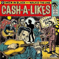 V/A: Cash-a-likes