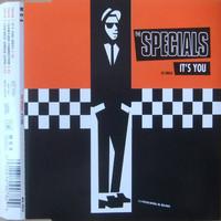 Specials: It's You