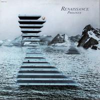 Renaissance : Prologue