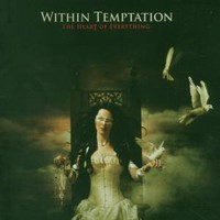 Within Temptation: Heart of everything