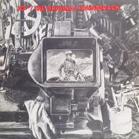 10cc: The Original Soundtrack