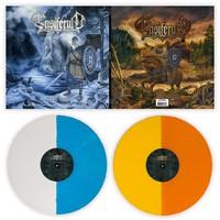 Ensiferum: Victory Songs & From Afar