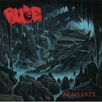 Rude: Remnants