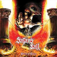 Satan's Fall: Metal of Satan