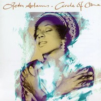 Adams, Oleta: Circle of One
